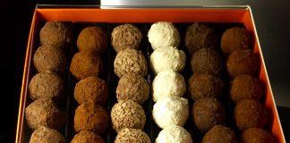 Chocolateria Galler