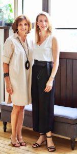 Entrevista a Olga Cuenca