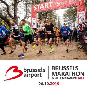 Cartel Marathon