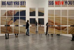 Exposición Museo Niels