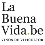 Logotipo La Buena Vida.be