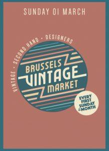 cartel vintage Market